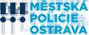 Městská policie Ostrava